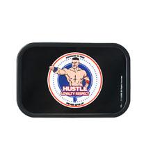 "John Cena ""HLR"" Belt Buckle"