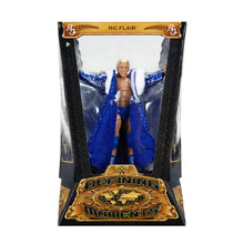 Ric Flair Defining Moments Action Figure