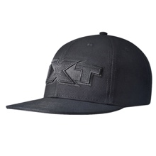 """WWE NXT """"We Are NXT"""" Snapback Hat"""