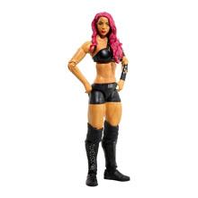 Sasha Banks Series 69 Action Figure