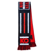 "Kevin Owens ""Kevin Owens Show"" Scarf"