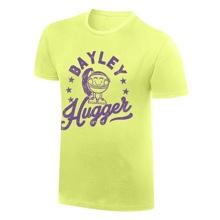 """Bayley """"Hugger"""" Vintage T-Shirt"""