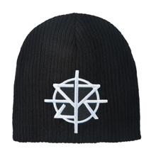 "Seth Rollins ""Redesign, Rebuild, Reclaim"" Knit Hat"