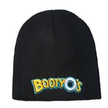 "The New Day ""Booty-O's"" Knit Hat"