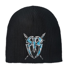 "Roman Reigns ""Roman Empire"" Knit Hat"