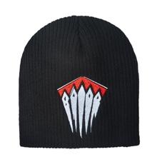 "Finn Bálor ""Demon Arrival"" Knit Hat"