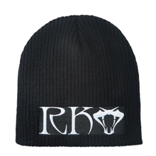 "Randy Orton ""#OuttaNowhere"" Knit Hat"