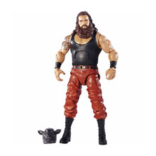 Braun Strowman Elite Series 44 Action Figure
