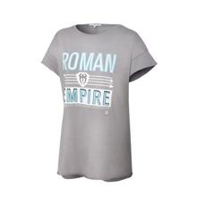 """Roman Reigns """"Roman Empire"""" Women's T-Shirt"""