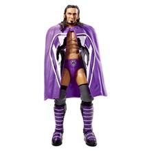 Neville Elite Series 42 Action Figure
