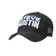 Stone Cold Steve Austin Snapback Hat