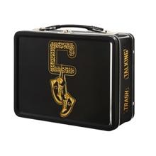 "Carmella ""Fabulous"" Lunch Box"