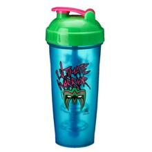 Ultimate Warrior Perfect Shaker Bottle