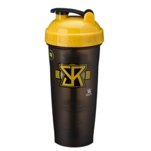 Seth Rollins Perfect Shaker Bottle