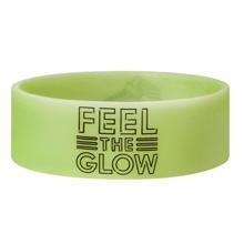 """Naomi """"Feel The Glow"""" Bracelet"""