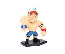 John Cena WWE Metals Diecast Action Figure
