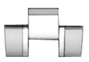TAG Heuer Link BA0819