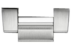 TAG Heuer Link BA0900
