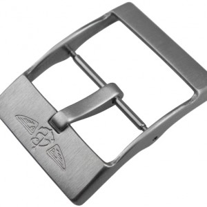 Breitling 18mm Tang Buckle A18S