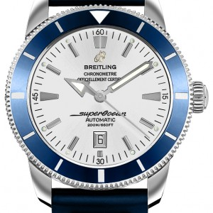 Breitling Superocean Heritage 46 A1732016/G642-139S