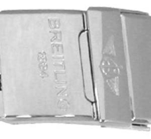 Breitling Bentley Flying B No. 3 21MM Bracelet 984A