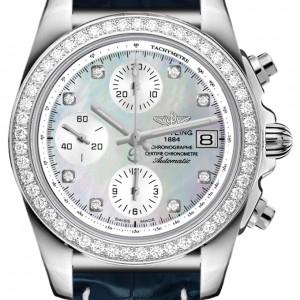 Breitling Chronomat 38 A1331053/A776-719P
