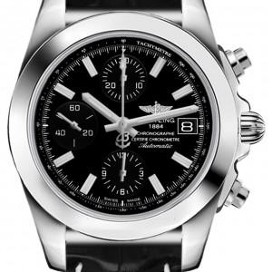 Breitling Chronomat 38 W1331012/BD92-729P