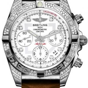 Breitling Chronomat 41 AB0140AF/A744-425X