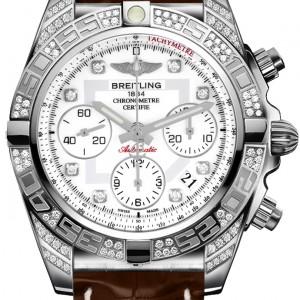 Breitling Chronomat 41 AB0140AF/A744-725P