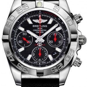 Breitling Chronomat 41 AB014112/BB47-102W