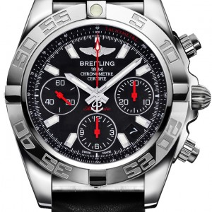 Breitling Chronomat 41 AB014112/BB47-428X