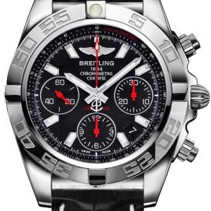 Breitling Chronomat 41 AB014112/BB47-729P