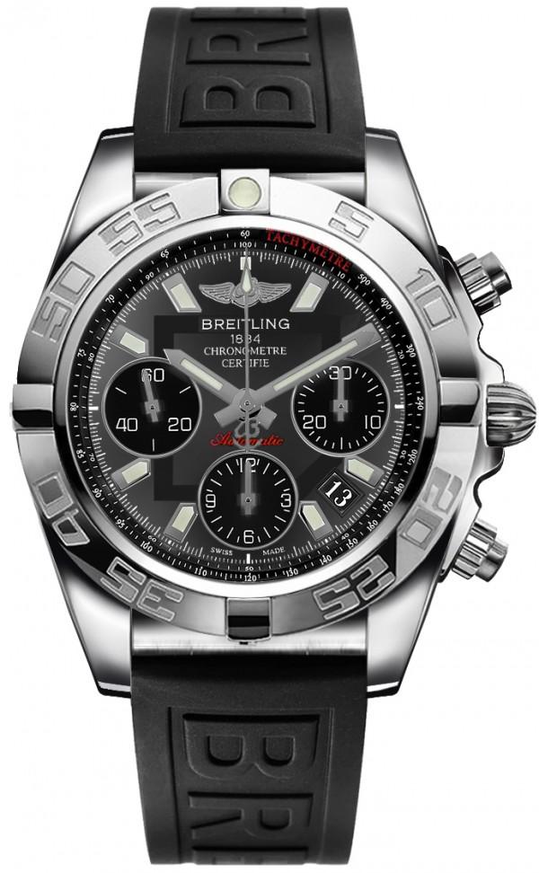 Breitling Chronomat 41 AB014012/F554-150S