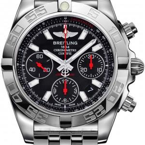 Breitling Chronomat 41 AB014112/BB47-378A