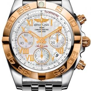 Breitling Chronomat 41 CB014012/A748-378A