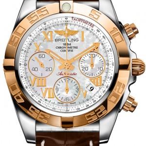 Breitling Chronomat 41 CB014012/A748-725P