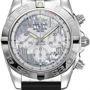 Breitling Chronomat 44 AB011012/A691-200S