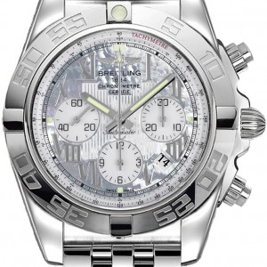 Breitling Chronomat 44 AB011012/A691-375A