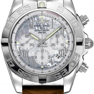 Breitling Chronomat 44 AB011012/A691-433X