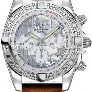 Breitling Chronomat 44 AB0110AA/A691-433X