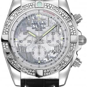 Breitling Chronomat 44 AB0110AA/A691-744P