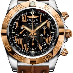 Breitling Chronomat 44 CB011012/B957-500P