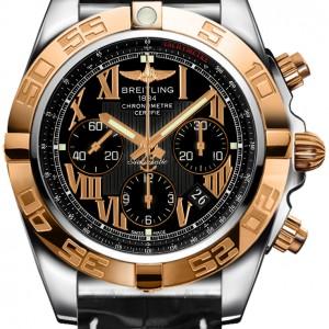Breitling Chronomat 44 CB011012/B957-743P