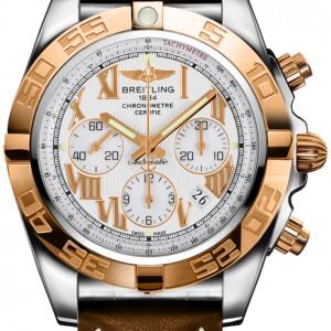 Breitling Chronomat 44 CB011012/G677-437X