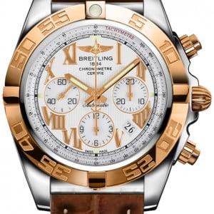 Breitling Chronomat 44 CB011012/G677-500P