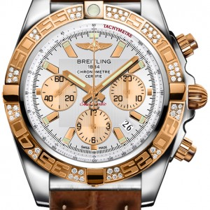 Breitling Chronomat 44 CB0110AA/A696-500P
