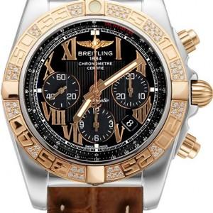 Breitling Chronomat 44 CB0110AA/B957-500P