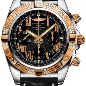 Breitling Chronomat 44 CB0110AA/B957-743P