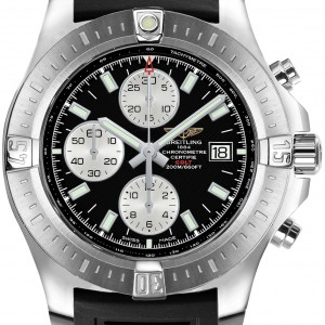 Breitling Colt Chronograph Automatic A1338811/BD83-153S