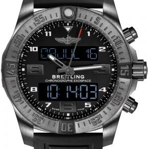 Breitling Exospace B55 VB5510H1/BE45-155S